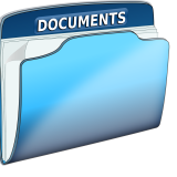 documents-158461_1280