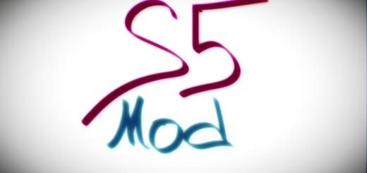 S5_Mod