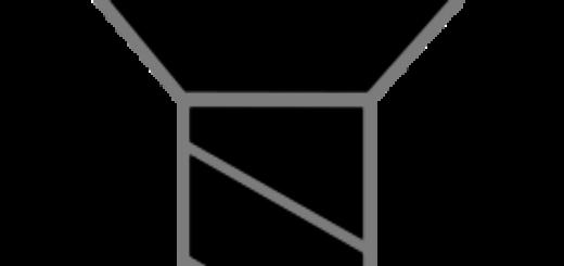 Grbl-Setup Icon